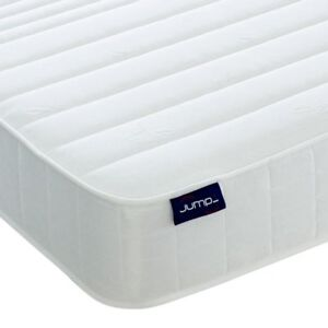 "6"" Reflex Memory All Foam Mattress Single Double King size Cheap Budget Mattress"