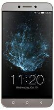 "LeEco | Le S3 Unlocked Dual-SIM Smartphone; 5.5"" Display, 16MP Camera, 4K Video,"