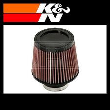 K&N RU-5176 Air Filter - Universal Rubber Filter - K and N Part
