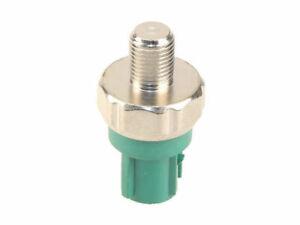 Knock Sensor For 1988-1999 Chevy C1500 1989 1990 1991 1992 1993 1994 1995 G795BK