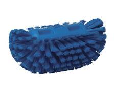 Vikan Tankbürste Medium 20 5 Cm blau