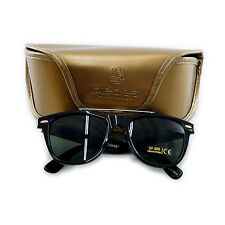 Pieces señora gafas de sol 17051140/elipi Sunglasses Box, talla one size, negro