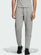 Abbigliamento da uomo grigie adidas