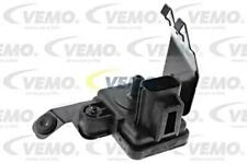 Throttle Position Sensor VEMO Fits FORD C-Max Focus II Convertible 1322684