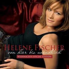 Von hier bis unendlich (Weihnachts Special Edition) von Helene Fischer (2007)