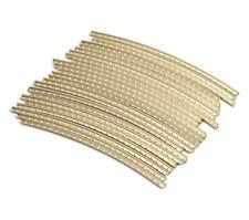 Genuine Fender 24 Pieces Vintage Fret Wire Fretwire for Strat/Tele 099-2014-000