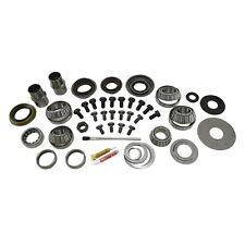 Yukon Gear & Axle YK D30-SUP-FORD-B Differential Rebuild Kit