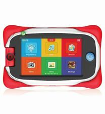 nabi Jr. 5 inch 8GB Kids Tablet