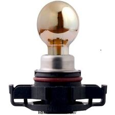 Glühlampe PHILIPS PSY24W Silver Vision