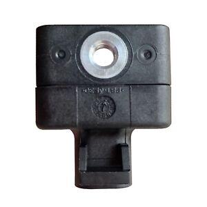 Front Impact Sensor for GM Chevrolet GMC Cadillac 10370149 15103522 590-200