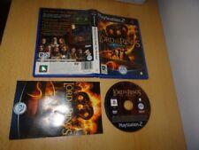 Videogiochi Sony per i giochi di ruolo, Anno di pubblicazione 2004