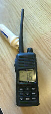 Standard Horizon Hx280S Handheld Marine Radio
