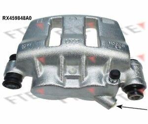 FTE Bremssattel RX459848A0