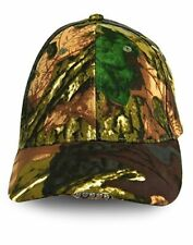 Hunting Cap With 5 Ultra Bright LED Adjustable Head Lamp, Cycling Hiking, Unisex