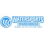 Watersports Warehouse UK