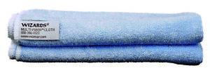 """Wizards Multi Fibre Cloth 23"""" x 16"""""""