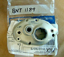 "SHIMANO CITICA CI-200 RIGHT SIDE PLATE (BOLT CA), BNT1189 FLIPPING SWITCH ""NEW"""