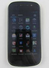 Samsung SPH-D720 Nexus S 4G Sprint Cell Phone