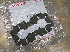 2009-2015 GENUINE HONDA PILOT FRONT CONSOLE CUP HOLDER FOAM SHEET 83456-SZA-A01