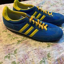 Adidas Dragon Mens Shoes Streetwear Soccer Football Running Outdoors Mens 13