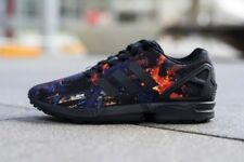 "NEW Adidas Men's UNRELEASED Originals ZX Flux ""A Paris"" B34262 Shoes - Sz 8.5"