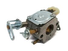 CARBURETOR for Ryobi Homelite 308070001 985597001 Zama C1M-H58 Chainsaw Engines