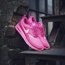 Nike Running Shoes Lace Up Trainers for Women