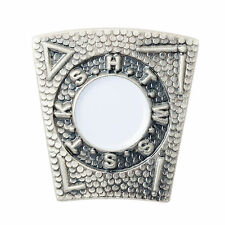 Mark Collectable Masonic Cufflinks, Studs & Lapel Pins