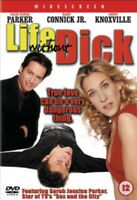 Life Without Dick DVD Nuovo DVD (CDR32644)
