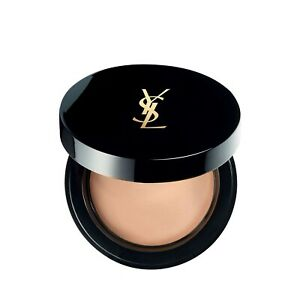 Yves Saint Laurent  Fusion Ink  compact foundation 10g B10 GENUINE