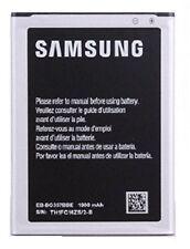 Batterie origine et officielle Samsung Galaxy Ace-4 Eb-bg357bbe