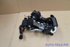 VW Arteon 3H Standheizung Heizung Heater Webasto Diesel 3Q0815005 P
