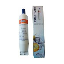 Filtre à eau pour frigo US Whirlpool - WF004 - SBS002 - 481281729632 -Eurofilter