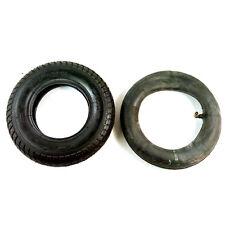 "Hot Selling 215X50 8.5X2"" 8.5"" Tire & inner Tube Pocket Bike Gas Scooter Razor"