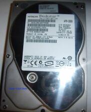 Hitachi Deskstar 160gb Hard Drive 3.5 HDP725016GLA380