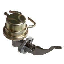 Mechanical Fuel Pump Delphi MF0035