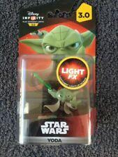 Disney Infinity 3.0 Darth Vader (light fx) & Han Solo