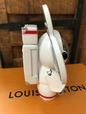 Genuine Louis Vuitton VIVIENNE SPACEMAN Limited Extremely RARE NEW SOLD OUT