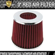 Genuine Oem Air Filters For Hyundai Sonata For Sale Ebay