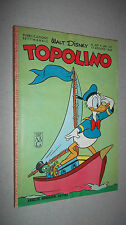TOPOLINO LIBRETTO 507
