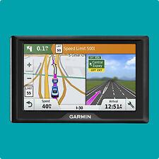 Unidades GPS