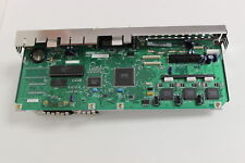 EPSON 2027437  STYLUS 850  LOGIC BOARD C202MAIN  WITH WARRANTY