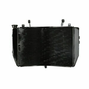 Replacement Aluminum Cooler Cooling Radiator For YAMAHA 2007 2008 YZF R1 NZ
