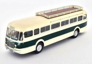 Atlas Editions 1/43 Scale AL10419H - Renault R 4192 Bus