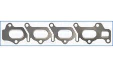 Genuine AJUSA OEM Replacement Exhaust Manifold Gasket Seal [13235400]