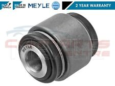 FOR MERCEDES C CLASS W203 S203 CL203 REAR WHEEL BEARING HOUSING BUSH MEYLE