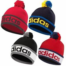 adidas Winter Beanie Hats for Men