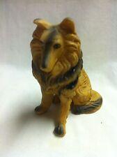 Dog - Collie Figurine