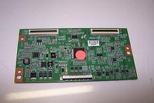 """Samsung LN40C500 LE40C550J T-Con Logic Board F60MB4C2LV0.6 3255J 3255H 40"""" TV"""