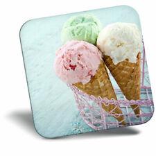 Fantastico FRIGO CALAMITA-coni gelato salotto trattare COOL Regalo #16690